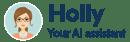 2021_holly_EN