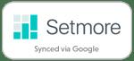 Setmore 5
