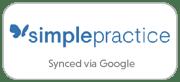 Simple Practice-2