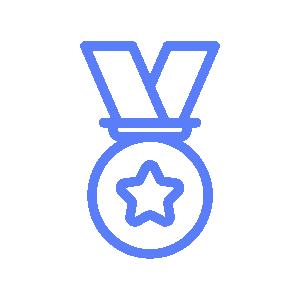 medal_2021