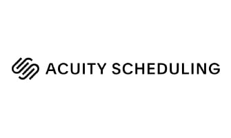 acuity scheduling_lp