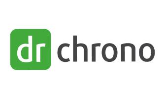 drchrono_lp