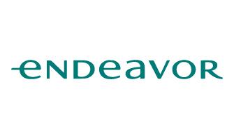 endeavor_lp-1