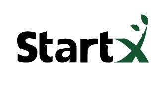 startx_lp